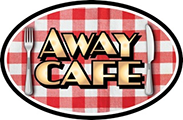 Away Cafe Mobile Kitchen