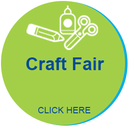 Craft Fair Click Here