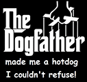 The Dogfather Truck