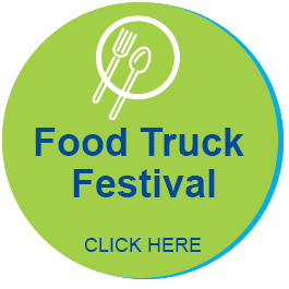Food Truck Festival Click Here