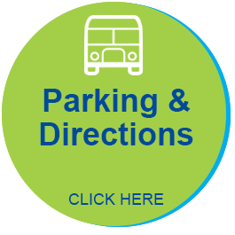 Parking & Directions Click Here